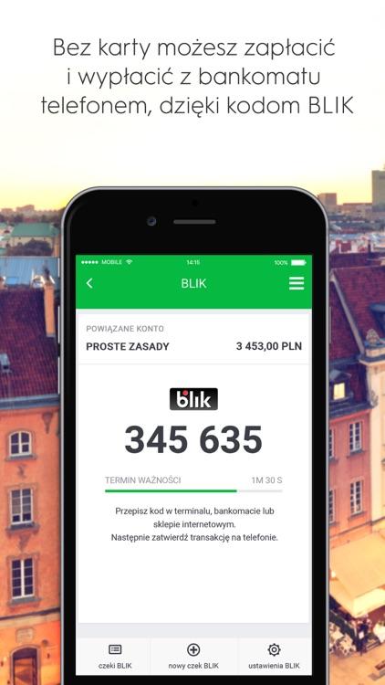 Getin Mobile Banking