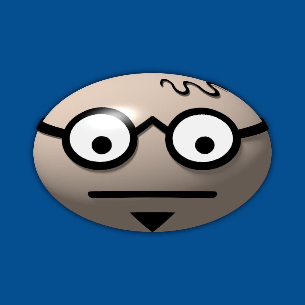 AtrMini - Jogos de matemática hack