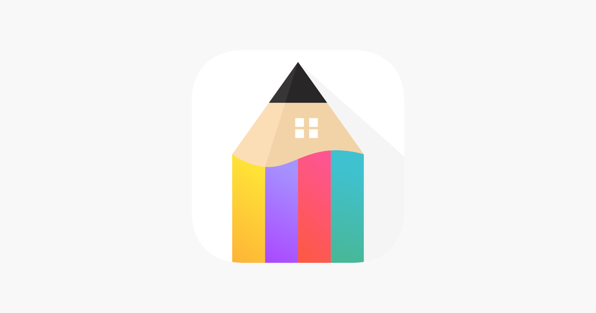 The Homework App on the App Store