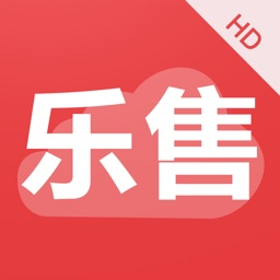 乐售服装版HD-专业进销存店铺管理软件