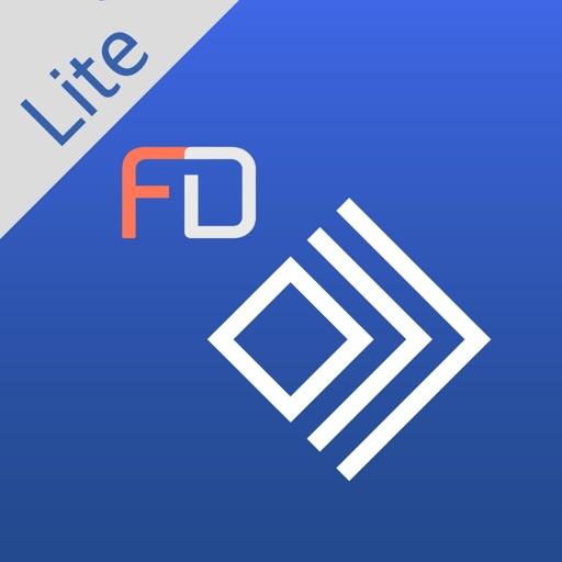 FLADiC - 사자성어 Lite