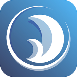 Ícone do app Marine Weather Forecast Pro