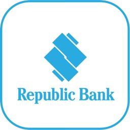 Republic Bank Caribbean