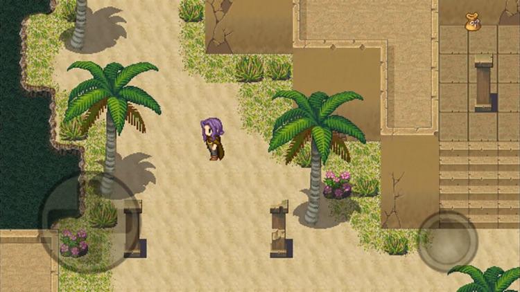 7 Souls screenshot-4