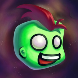 Idle Creepers : ZOMBIES