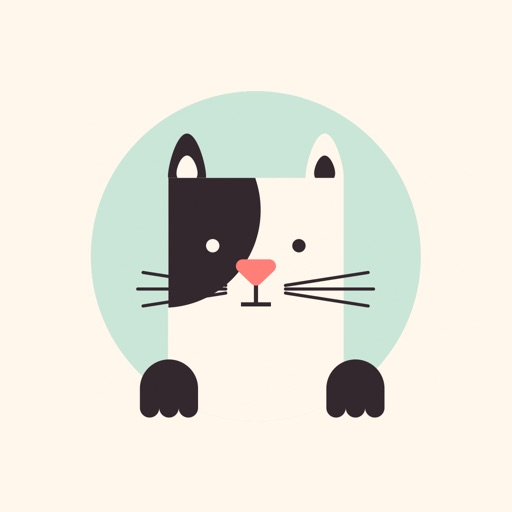 Task Kitty icon