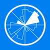 Windy: wind & weather forecast - Windy Weather World Inc.