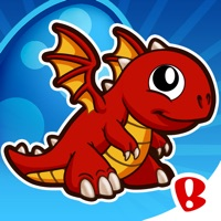 Codes for DragonVale Hack