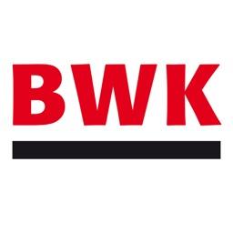 BWK - Das Energie-Fachmagazin