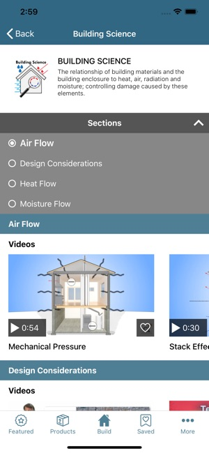 Construction Instruction Ci on the App Store