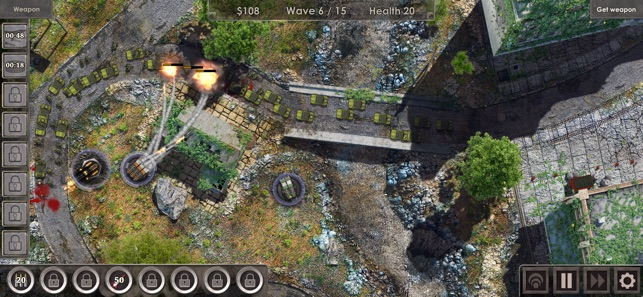 Defense zone 3 ultra hd download for mac os