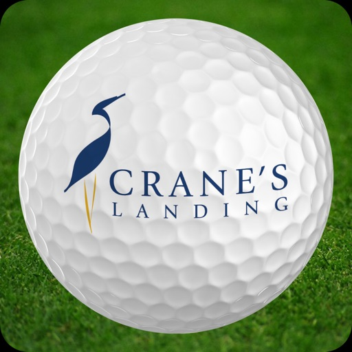 Crane's Landing Golf Club