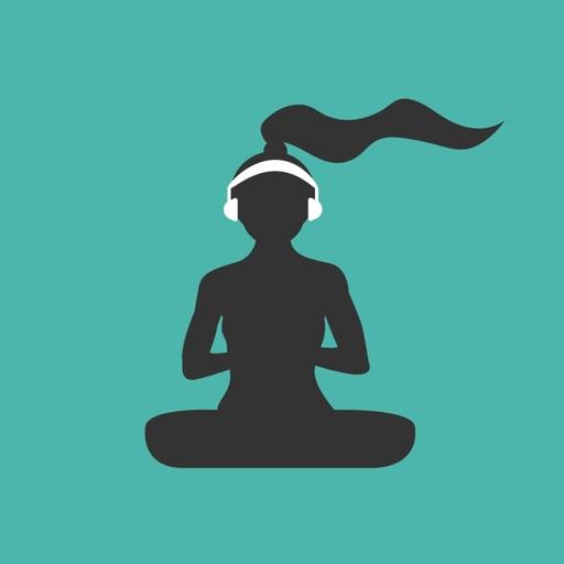 Anicca - Meditation timer