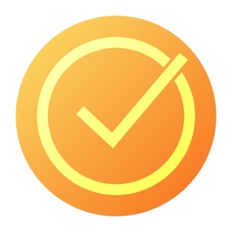 Aika - Simple task manager