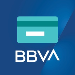 BBVA ClearSpend