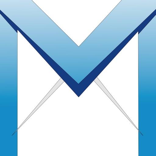 iMailG iOS App