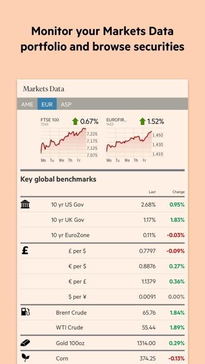 Financial Times screenshot-3