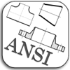 Fittings App ANSI