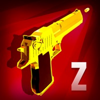 Codes for Merge Gun: Shoot Zombie Hack