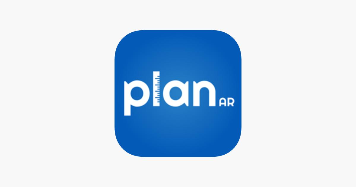PlanAR - AR Tool
