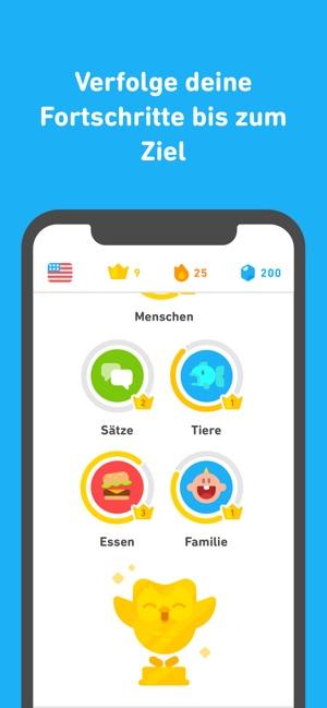 Beste kostenlose Dating-Apps iphone 2011