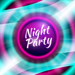 NightPartySt