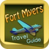 Fort Myers City Map Guide