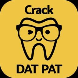 Crack DAT PAT Perceptual