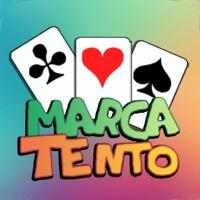 Codes for Marca Tento Hack