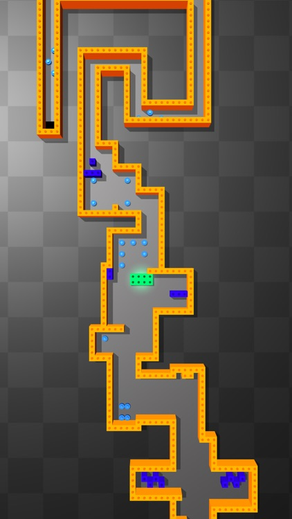 Fit 3D! screenshot-4