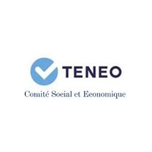 CSE TENEO