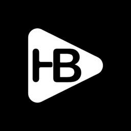 HB PLAY LIVE APP