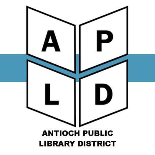 APLD Mobile