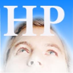 The Higher Power App