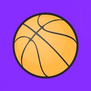 Five Hoops download