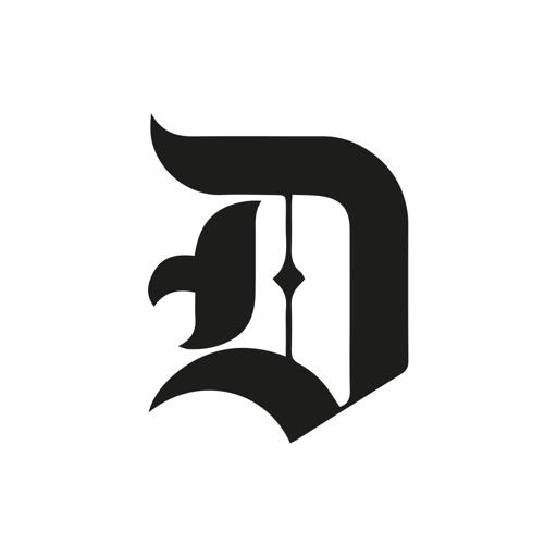 Diario de León Noticias