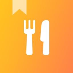 Meal Planner - Weekly Menu