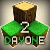 Survivalcraft 2 Day One - iPhoneアプリ