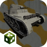 Codes for Tank Battle: Blitzkrieg Hack