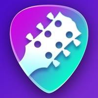 Simply Guitar by JoyTunes Reviews 2020 | JustUseApp Reviews