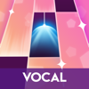 How to install Magic Tiles Piano and Vocal in iPhone