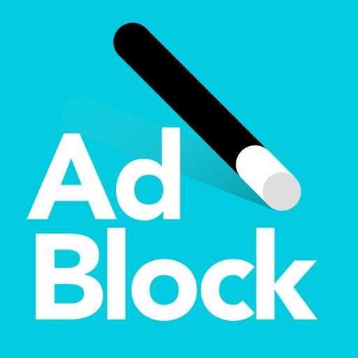 Magic Lasso Adblock for Safari