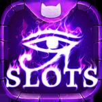 Slot Machines 777 - Slots Era Hack Online Generator  img