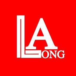 LAONG KIDS : Fashion shop