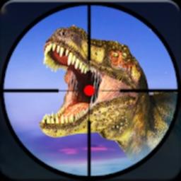 World Deadly Dinosaur Hunter
