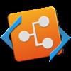 XML Edita - CoxOne