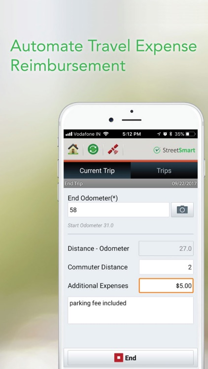 StreetSmart Workforce screenshot-6