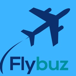 Flybuz - Airports in your hand