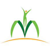 Dr. McDougall Mobile Cookbook icon