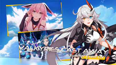 Honkai Impact 3rd Cheats (All Levels) - Best Easy Guides